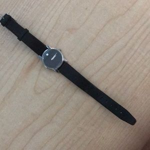 Ladies Movado Museum Watch
